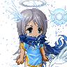 Icy Dark Princess's avatar