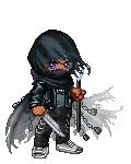 dkmacon12's avatar