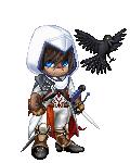 Ezio Auditore Da Frenze