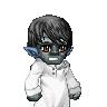hmaneer123's avatar