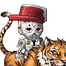 Foootball_king2's avatar