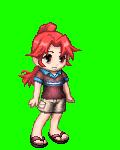 bobby123321's avatar