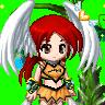 foxxylittlesister's avatar