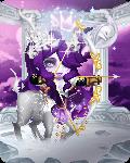 Mythological Reality's avatar