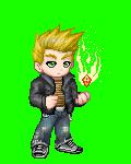 kyle leader's avatar
