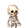 Biohazardous Cake's avatar