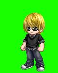 blonde_jap_skater