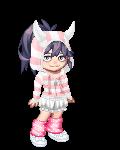 Aiduness's avatar