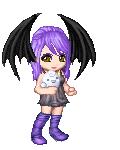 RaynaMaee's avatar