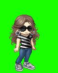 katie_love_1993's avatar