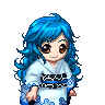 KeystoneAnime's avatar