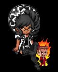 Crimson_Violets's avatar