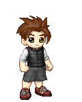 nowe129's avatar