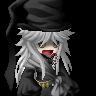 nateman254's avatar