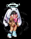 Hanako Aizawa's avatar