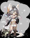 Sakura BraveHeart's avatar