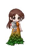 Tohru  Handah's avatar