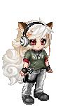 shzuki's avatar