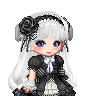 Celaxy's avatar