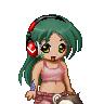 HaRuHi1542's avatar