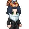 KILAK's avatar