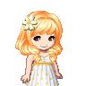 Catfisha's avatar