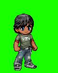 DareToBeDrew's avatar