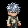 Angg's avatar