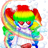 Circus Of Delirium's avatar