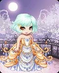 kristaggart22's avatar