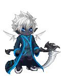 Seasonal Soldier's avatar