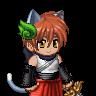 PK3K1's avatar