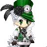 GreenEyedPale's avatar