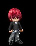 Zarr pyrus's avatar