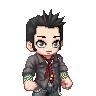 live_love_burn_die666's avatar