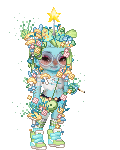 blathers's avatar