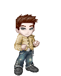 wonderboy413's avatar