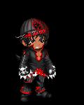 ReaperLegion's avatar