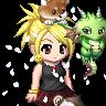 vmars's avatar