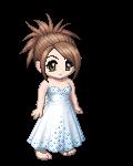 alonamaeeeezzz's avatar