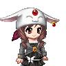 angyvietgirl_123's avatar