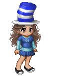KCSoccerChik01's avatar