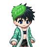 ranma_catfu's avatar
