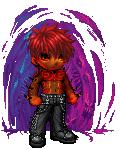 Disturbed-2011's avatar
