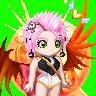 ReiLeeHart's avatar