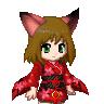 Inoyasha5's avatar