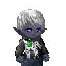 AmrasLeralonde's avatar