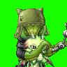 LukeWulfe's avatar