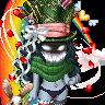 choklit cows's avatar