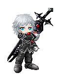 Riku-prince-of-dark's avatar